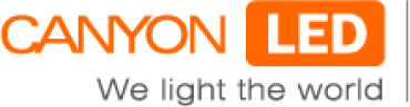 Led_logo_CANYON
