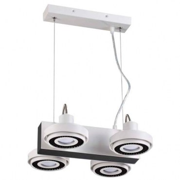 odeon-light-3490-4