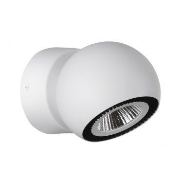 odeon-light-3536-1wl