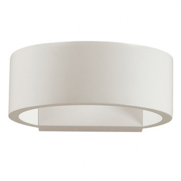 odeon-light-3595-5wl