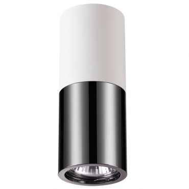 odeon-light-3834-1c