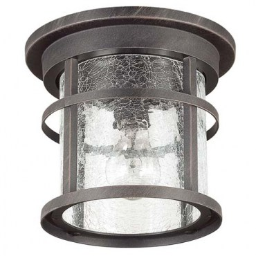odeon-light-4044-1c6