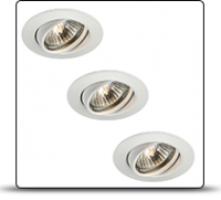 recessed_lighting
