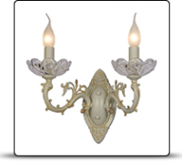 wall_sconces